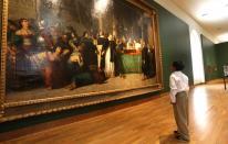 Día Internacional de los Museos: Recorridos para hacer en Lima