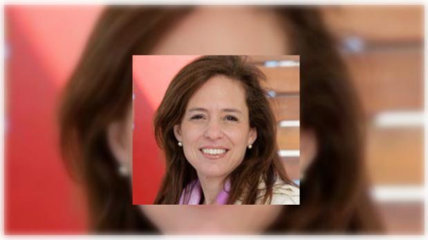 Coca-Cola Perú nombra a su primera gerente general mujer