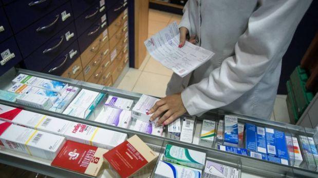 Investigan a Aspen por precios de fármacos contra el cáncer