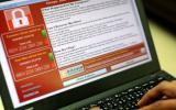 Microsoft responsabiliza a NSA por ataque masivo de Ransomware
