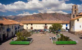 Encanto bohemio: 4 barrios peruanos que tienes que conocer