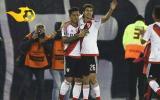 """DT Show: River se impuso 8-5 ante Boca en el """"Ganador moral"""""""