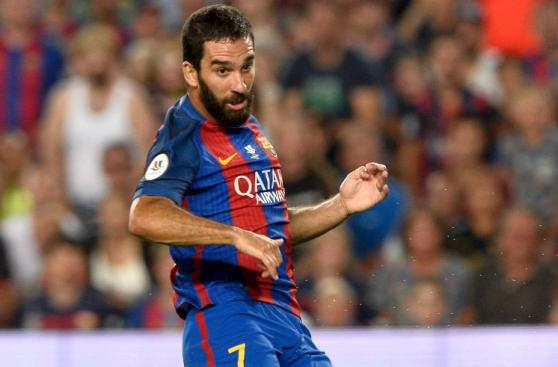 Barcelona: los futbolistas que se irían junto a Luis Enrique