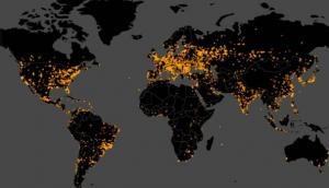 Ciberataque mundial: Seis preguntas para entender lo sucedido