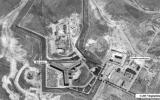 EE.UU. acusa a Siria de usar crematorio para ocultar matanzas