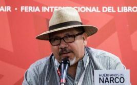 México: Matan a tiros a periodista Javier Valdez en Sinaloa