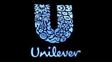 Piqueo Empresarial: Unilever, Petro-Perú, Smart Fit, UTEC y más