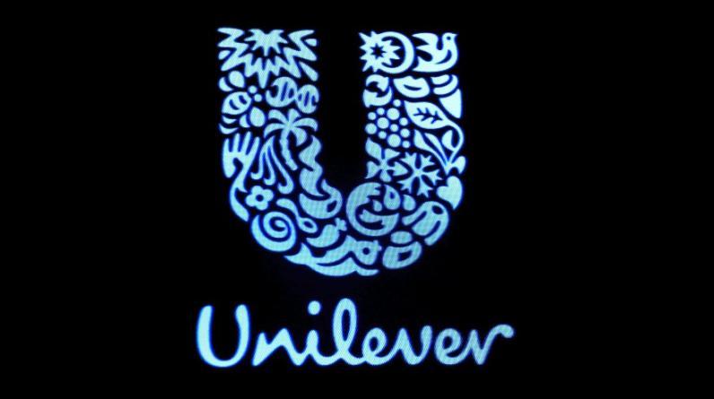 Unilever anunció que firmó un acuerdo para adquirir el portafolio de cuidado personal y cuidado del hogar de Quala, compañía latinoamericana de productos de consumo. (Foto: Reuters)