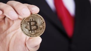 Bitcoin: Conoce cómo funciona la nueva moneda universal