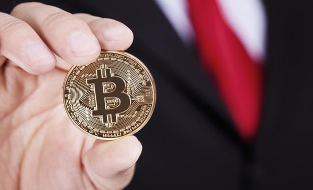 ¿cuál es el mejor sitio de comercio de divisas criptográficas? opções de auto comércio como retirar fundos