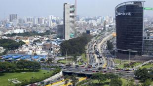 Gestión pública: ¿Cuáles son las acciones para aplicar en Lima?