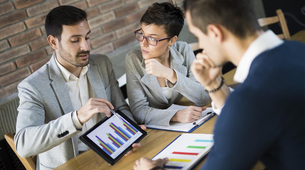 Marketing: 5 estrategias que están usando las grandes empresas