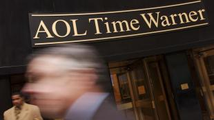 5 fusiones empresariales que no tuvieron éxito en la historia