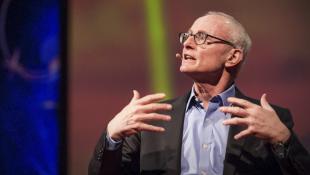 10 pensadores que han revolucionado el mundo de los negocios