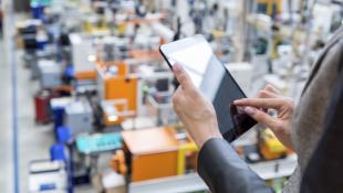 ¿Cuáles son las empresas más importantes del sector logístico?