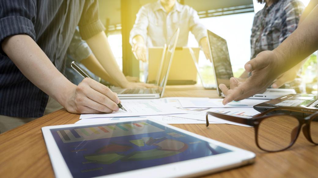 Marketing: ¿Cómo generar una estrategia digital con éxito?