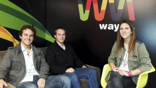 5 claves de Joinnus para ser una startup exitosa