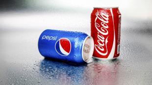 8 casos emblemáticos de rivalidad entre marcas