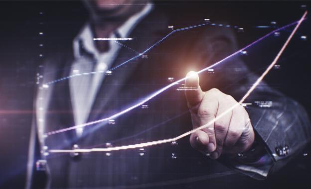 ¿Cómo se está comportando la economía mundial?