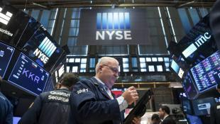 TOP 10: Las bolsas de valores más importantes del mundo