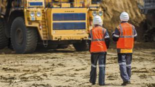 Minería: ¿Cuáles serán los nuevos proyectos del 2019?