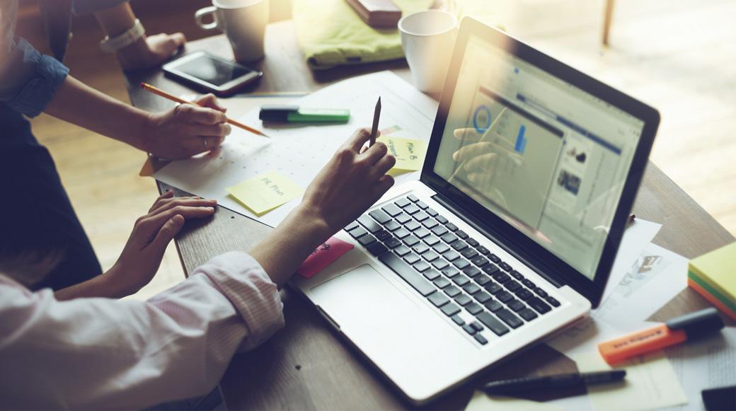 Tecnología: ¿Cómo puedes innovar en tu empresa?