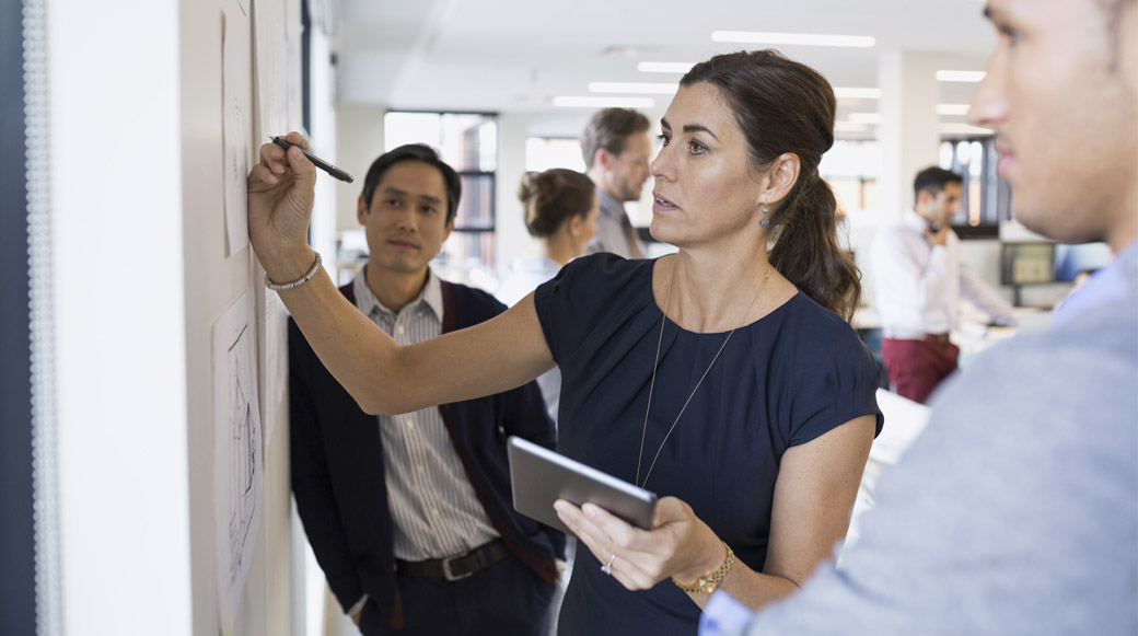 Las metodologías que puedes aplicar para innovar en tu empresa