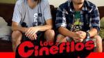 Productora audiovisual: Señor Z - Noticias de cine