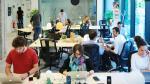 Una convivencia que promueve la innovación - Noticias de emprendedores peruanos