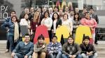 10 incubadoras para acelerar el crecimiento de tu startup - Noticias de ey