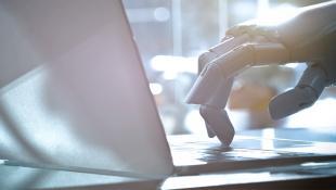 Inteligencia artificial: ¿Quiénes la están usando en sus negocios?