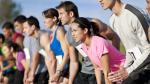 ¡A correr! Todo sobre la Media Maratón Asics Golden Run - Noticias de sudamérica