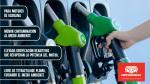 Descubre el combustible indicado para el cuidado de tu motor - Noticias de 2016