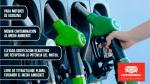 Descubre el combustible indicado para el cuidado de tu motor - Noticias de combustible