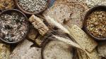 ¿Es malo el gluten? Conoce los beneficios de estos cereales - Noticias de harvard