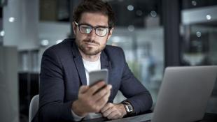 ¿Qué ventajas ofrece Workplace para las empresas?