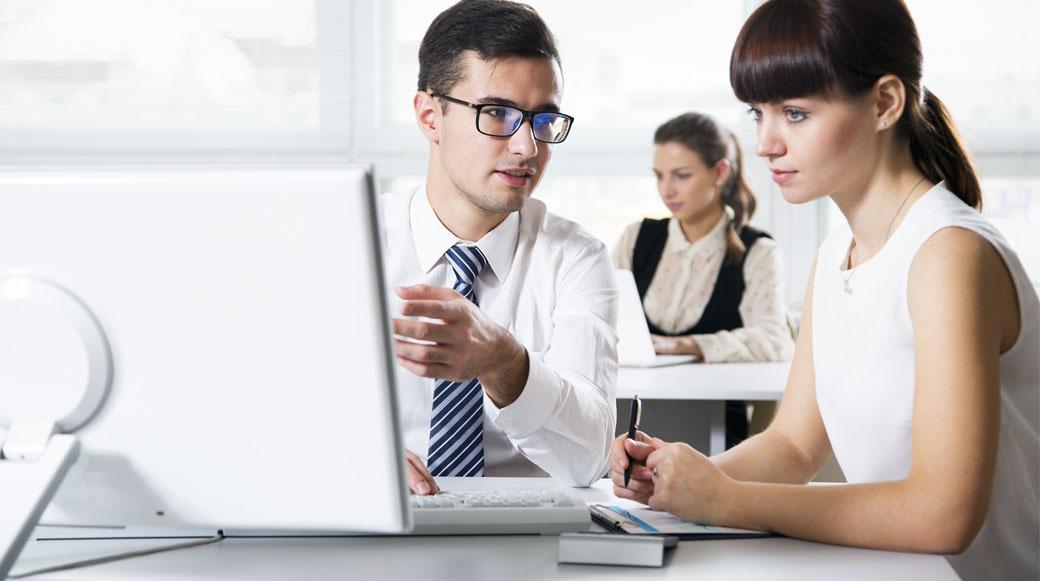 Más del 50% de ejecutivos ha pasado por un proceso de recolocación