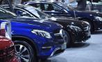 Lujo y confort: conozca los sedanes presentes en el Motorshow