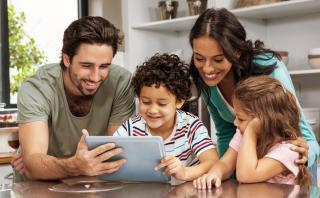 6 consejos para asegurar la educación de tus hijos