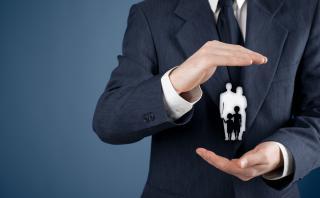 ¿Por qué es importante un seguro de vida?