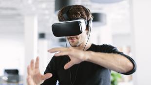 7 tendencias digitales que marcarán los negocios en el 2018