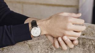 [FOTOS] 10 tipos relojes que todo ejecutivo debe conocer