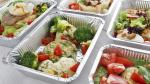 Tecnología y Big Data aplicada a la gastronomía - Noticias de startups