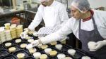 Bocadio: startup peruana que hace delivery de comida - Noticias de delivery