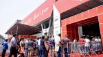 Motorshow Perú 2017 - Noticias de motorshow