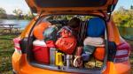 Subaru tiene una SUV para cada tipo de aventura [INFOGRAFÍA] - Noticias de subaru