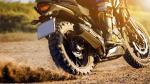 [FOTOS] Las motos premium del Motorshow 2017 - Noticias de motorshow