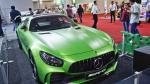 Conoce los autos de los famosos en el mundo - Noticias de subaru