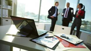6 consejos para tener un espacio de trabajo flexible