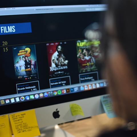 Las películas producidas por Tondero han llevado a 10 millones de espectadores a las salas de cine .
